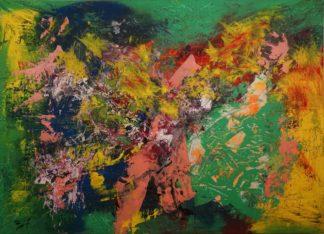 abstrakt1002